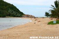 phangan_Ao_Mae_Haad_31.JPG -