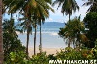Strand: Ao Nai Wok