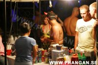 FullMoonParty_02.JPG -
