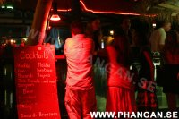 FullMoonParty_03.JPG -