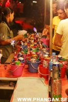 FullMoonParty_04.JPG -