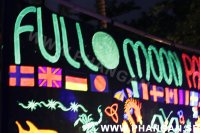 FullMoonParty_06.JPG -