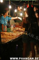 FullMoonParty_07.JPG -
