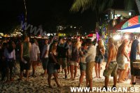 FullMoonParty_09.JPG -