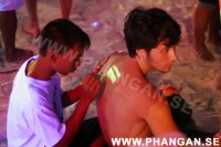 FullMoonParty_10.JPG -