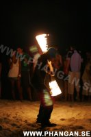 FullMoonParty_11.JPG -