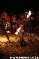 FullMoonParty_12.JPG -