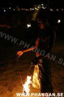 FullMoonParty_14.JPG -