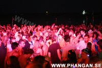 FullMoonParty_17.JPG -