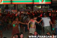 FullMoonParty_19.JPG -