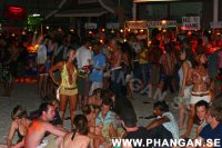 FullMoonParty_20.JPG -
