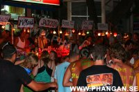 FullMoonParty_21.JPG -