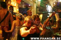 FullMoonParty_24.JPG -