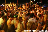 FullMoonParty_25.JPG -