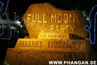 FullMoonParty_26.JPG -
