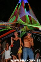 FullMoonParty_27.JPG -