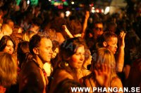 FullMoonParty_29.JPG -