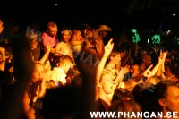 FullMoonParty_30.JPG -