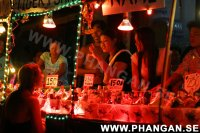 FullMoonParty_32.JPG -