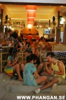 FullMoonParty_43.JPG -