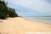 Strand: Chao Pao